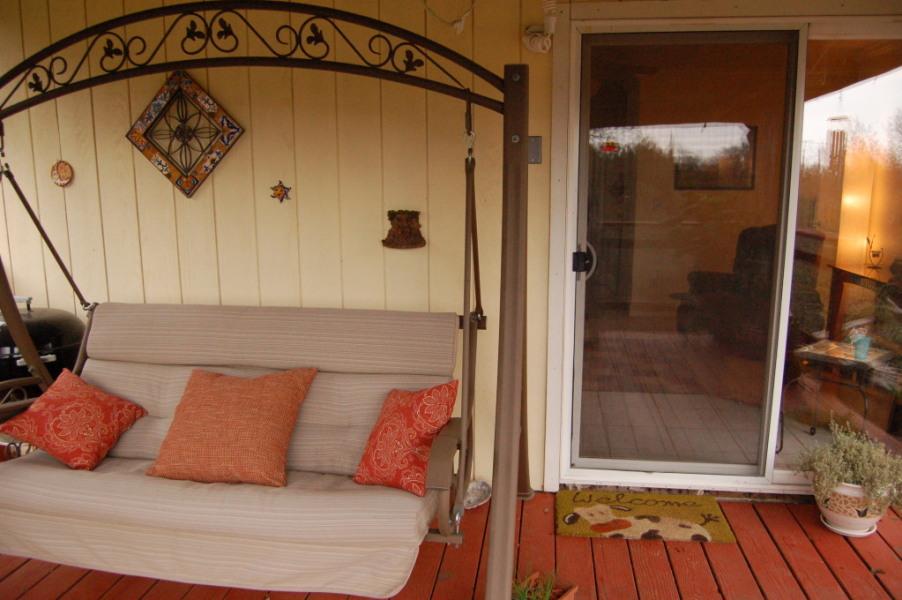 redding-homes-riviera-deck