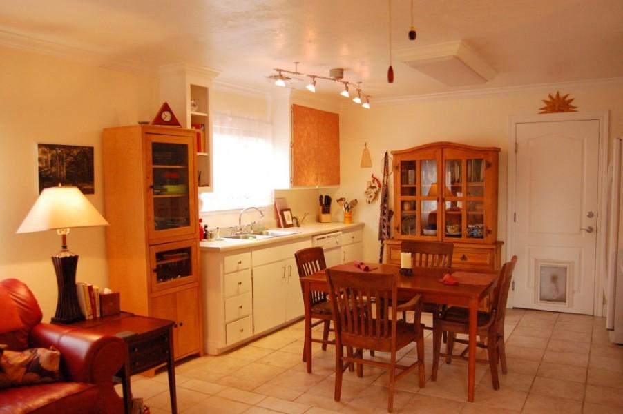 redding-homes-riviera-interior