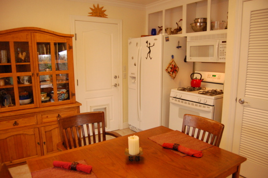 redding-homes-riviera-kitchen