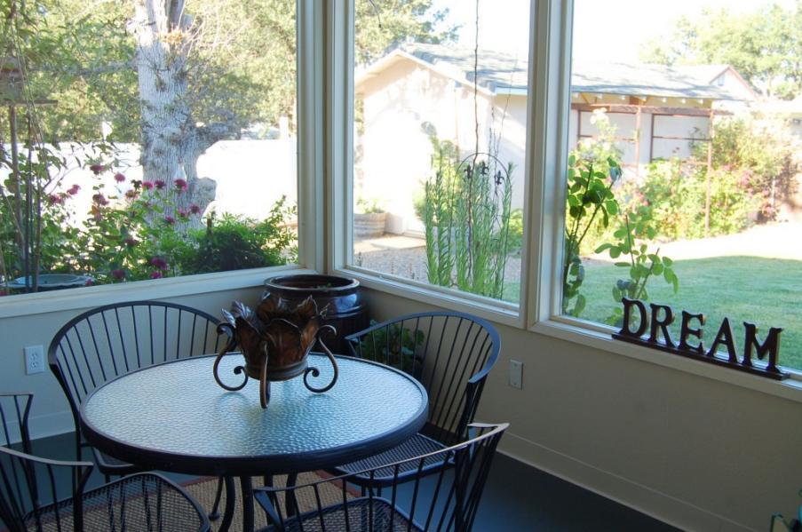 Lake California Home for sale on Big Sage Dr