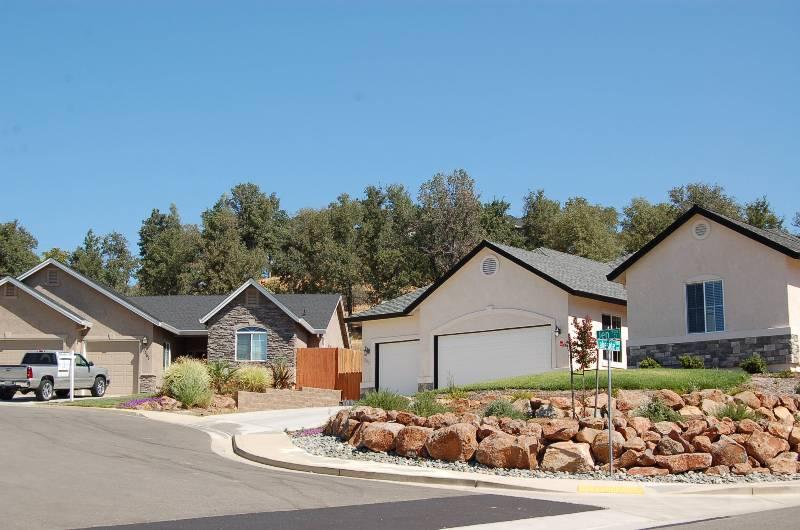 Lakeside Subdivision Homes Jen