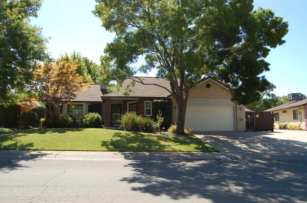 Mary Lake Subdivision Homes