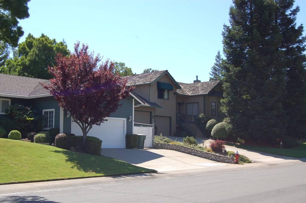 Mary Lake Subdivision Lake View Homes