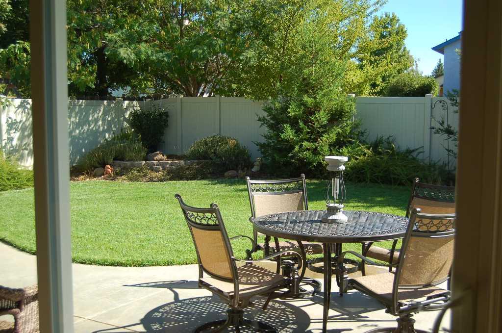 Home For Sale On El Mango Dr Redding