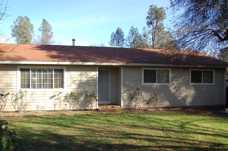 Home For Sale 1005 Black Canyon Rd Shasta Lake CA