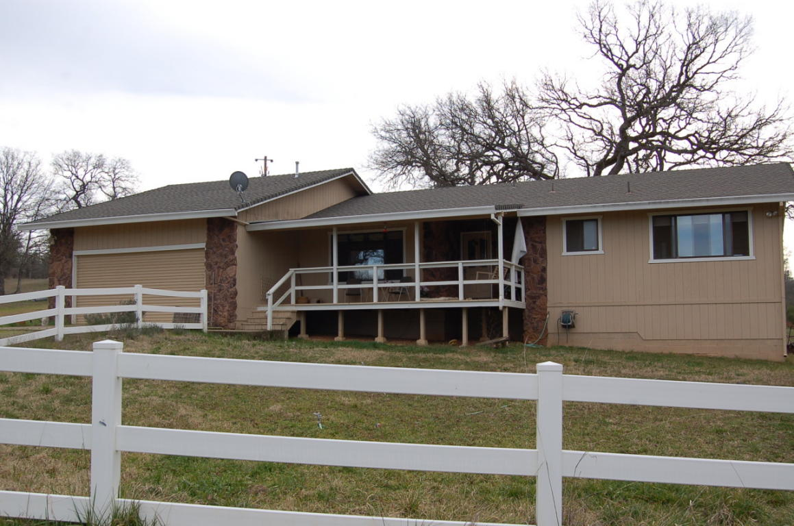 17085 Lloyd Way Cottonwood CA Home For Sale