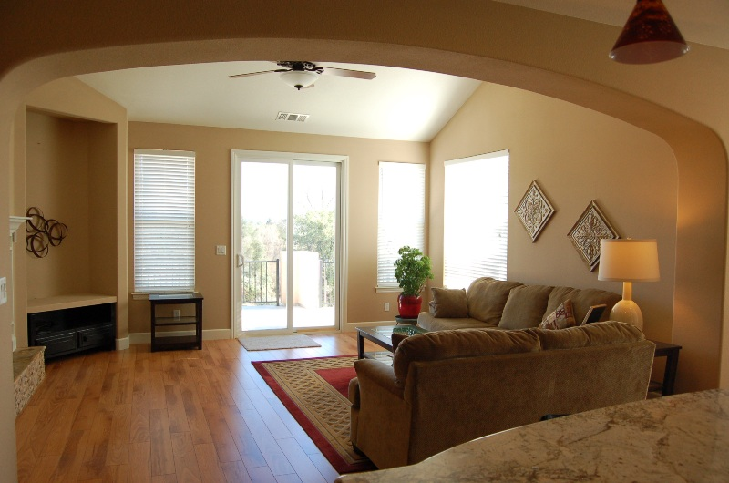 Home Fore Sale 1815 Lakeside Dr Redding CA