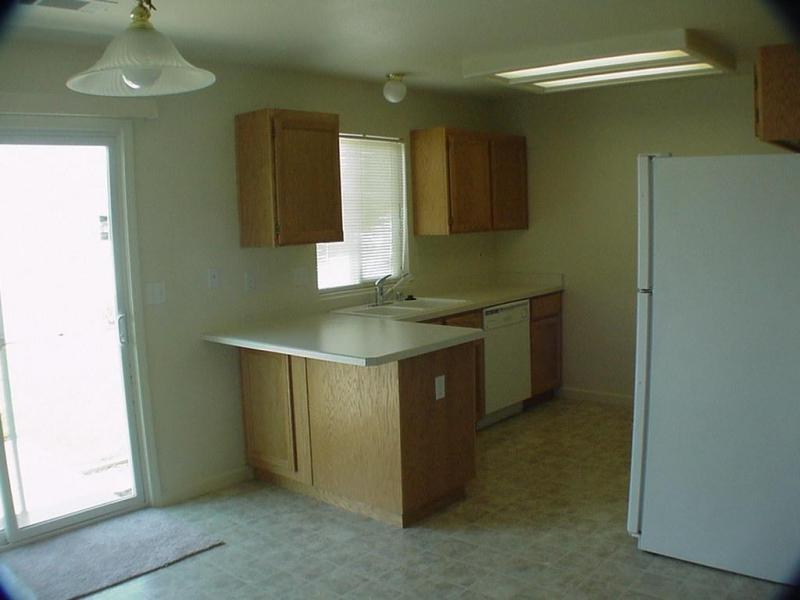 Home For Sale 3502 Inkwood,, Anderson CA