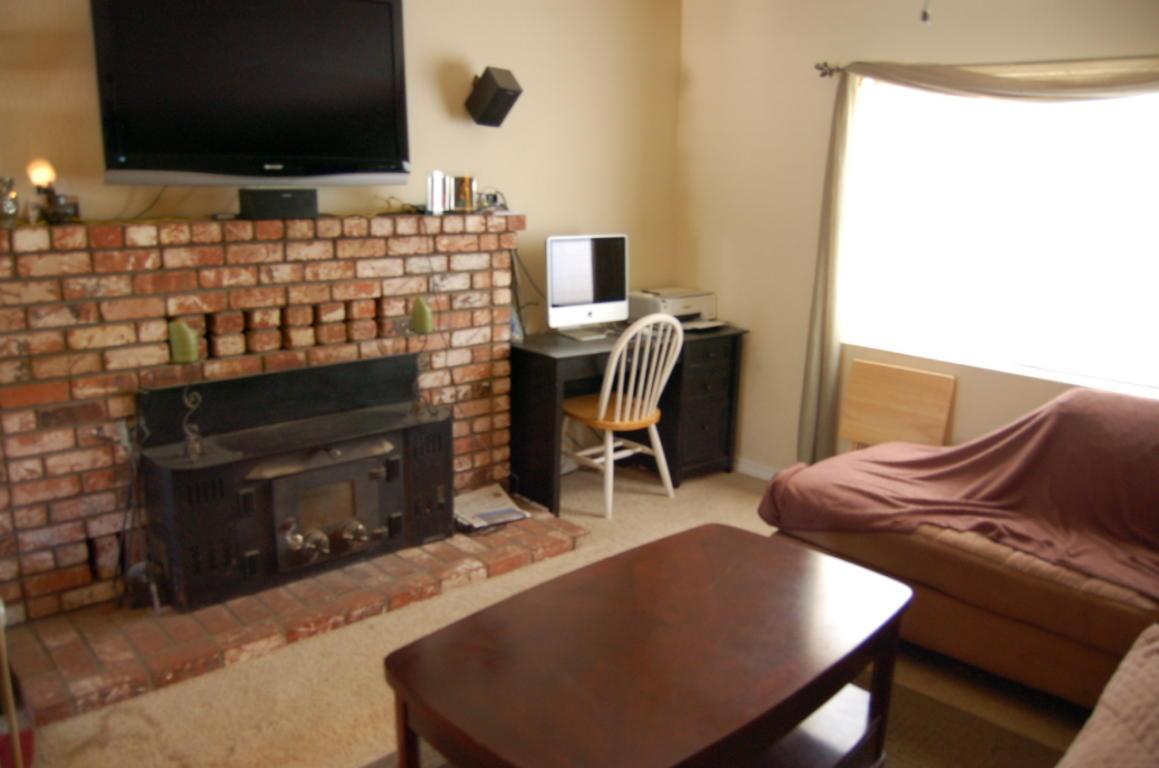 Home For Sale 4684 Harrison Ave Redding CA