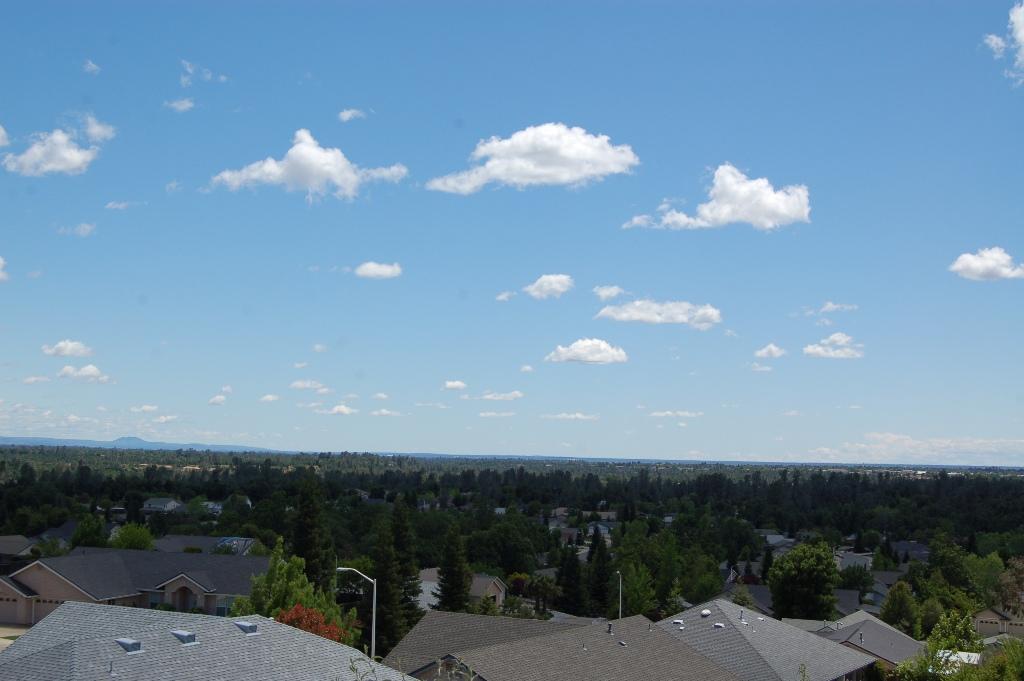 4385 Kensington Dr Shasta Lake CA