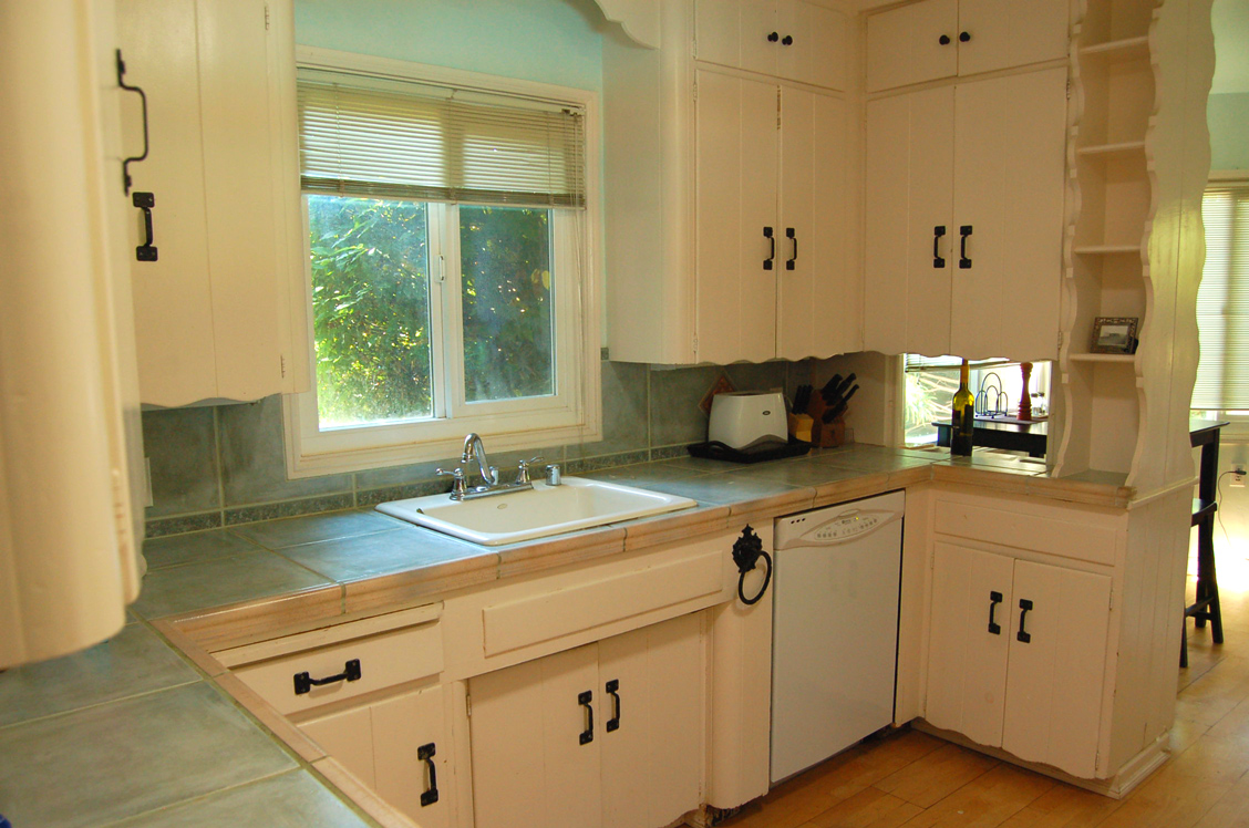2627-Foothill-Blvd-Redding-CA_kitchen