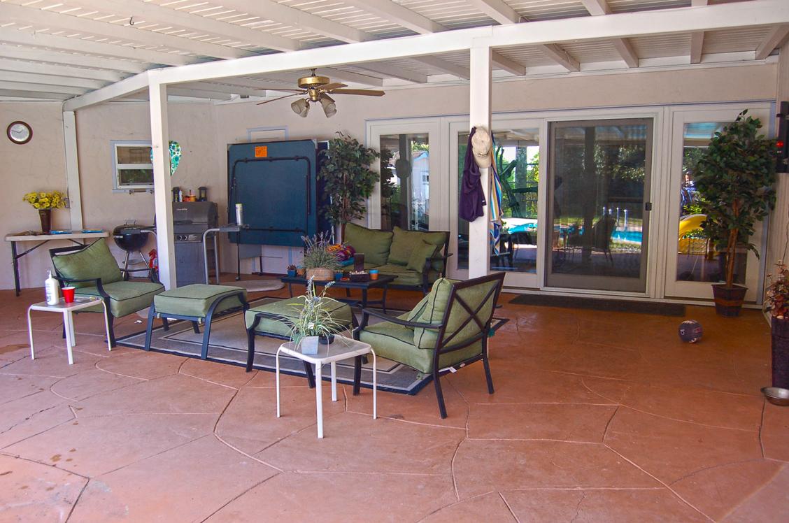 2627-Foothill-Blvd-Redding-CA_patio