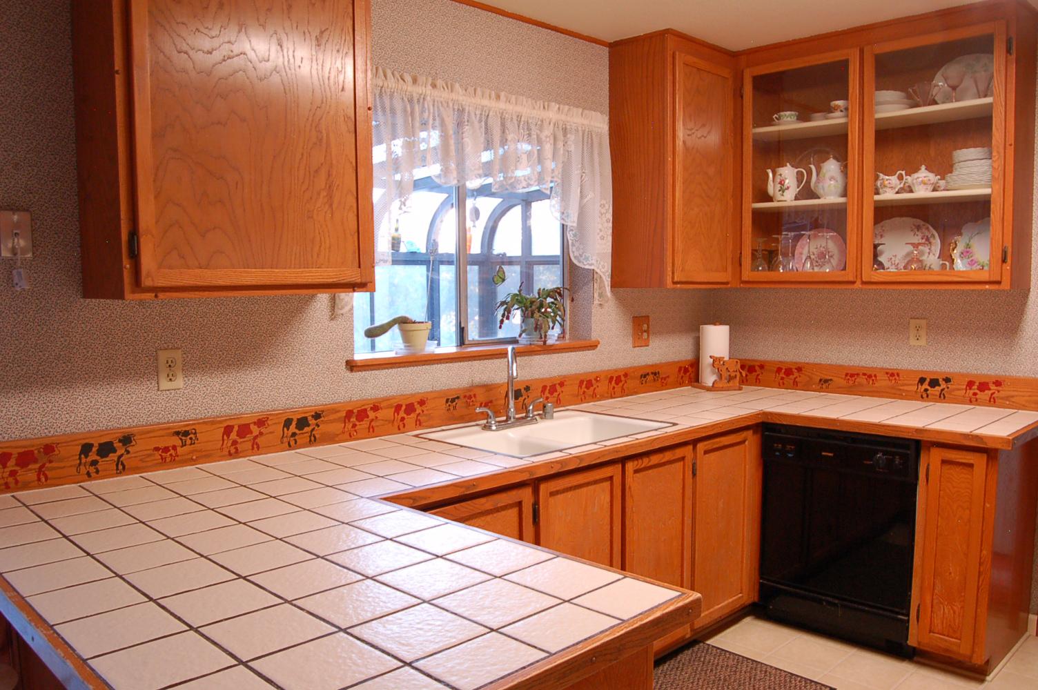 17410-Hooker-Creek-Rd-Cottonwood-CA-kitchen