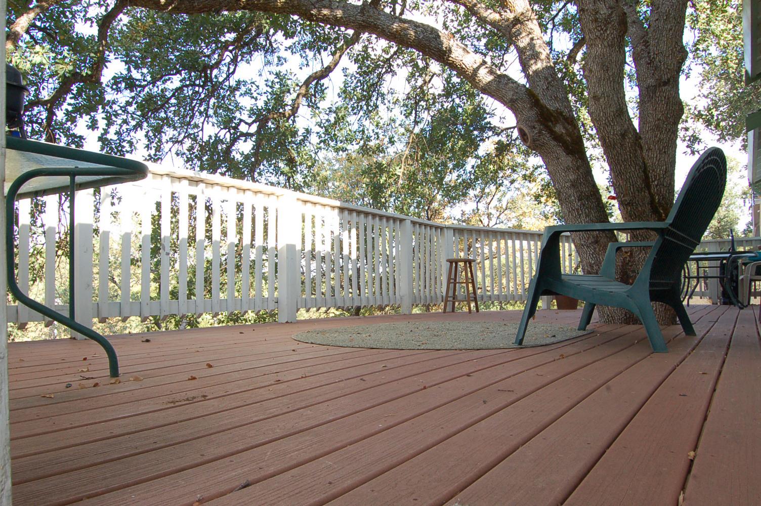 19491-Lake-California-Dr-Cottonwood-deck