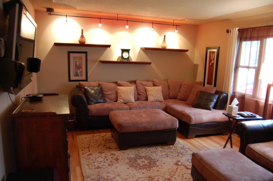 1294 Dusty Ln Redding CA Interior
