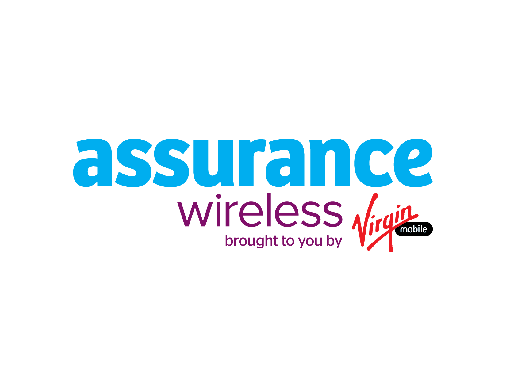 Assurance Wireless Building Opportunities For Self Sufficiency