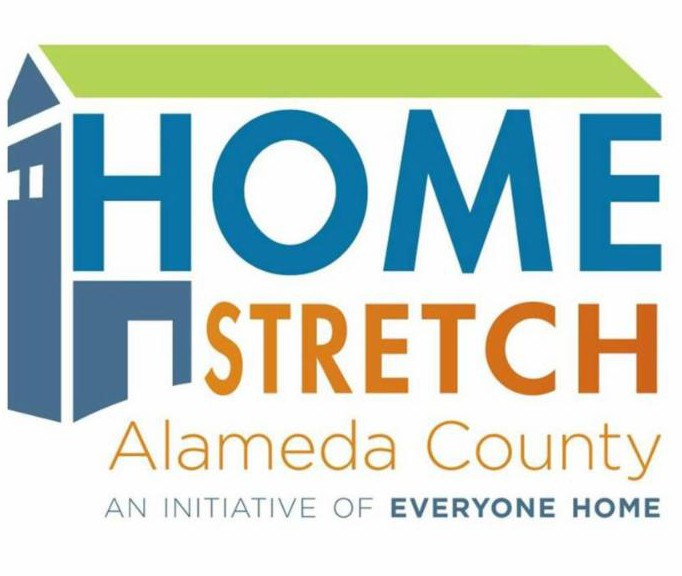 Home Stretch: Permanent Supportive Housing in Alameda County