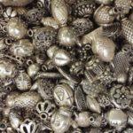 Bali Silver
