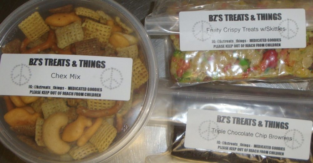 $5 add on Redding 420 Marijuana Delivery